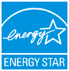 Geothermal Energy Star Tax Credits